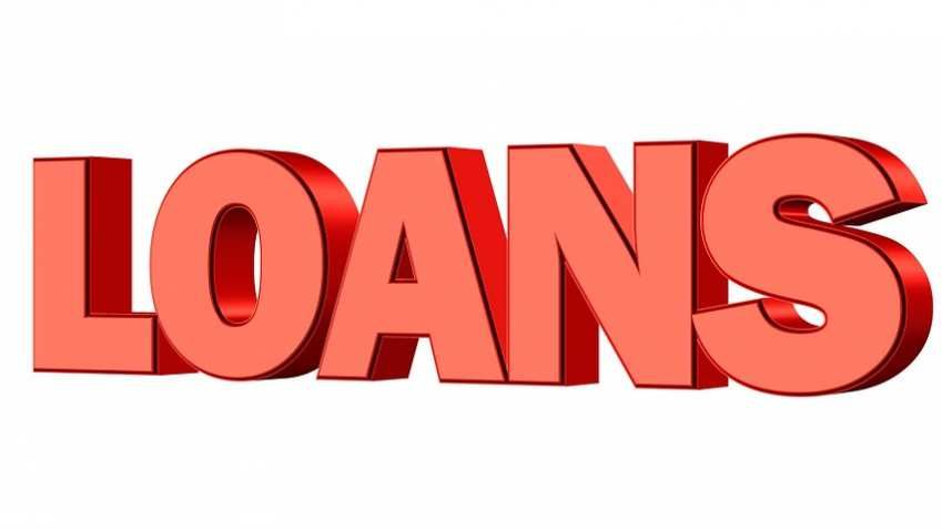 The best option to consider with personal loans