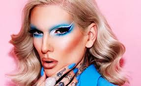 Utilizing Jeffree Star Net worth For A Special Moment