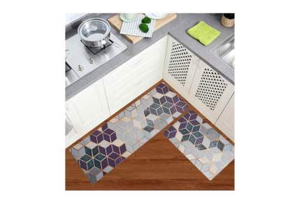 Mat for Your Kitchen Floor